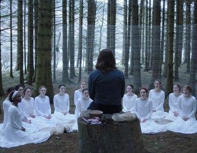 """""""The Other Lamb"""" – wyróżniany film Małgorzaty Szumowskiej, jest już na..."""