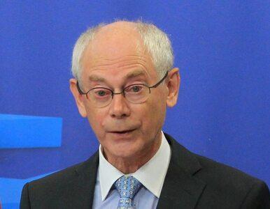 Będzie budżet centralny eurolandu?