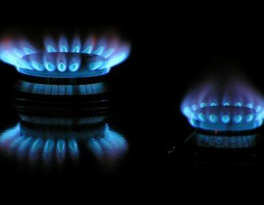 Rosjanie nie chcą transportować gazu przez Polskę