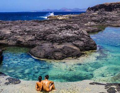 Dziesięć powodów, dla których Wyspy Kanaryjskie to najlepsze miejsce,...