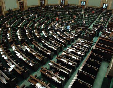 PiS będzie domagać się nowelizacji budżetu