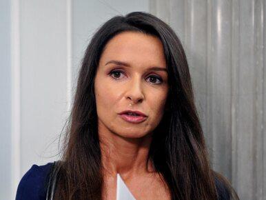 Marta Kaczyńska opublikowała nieznane zdjęcie prezesa PiS i pochwaliła...