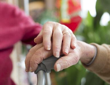 Chcesz zadbać o zdrowie dziadków? Zacznij z nimi grać na komputerze