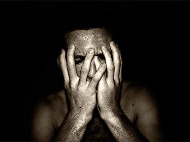 Dlaczego antydepresanty nie zawsze działają?