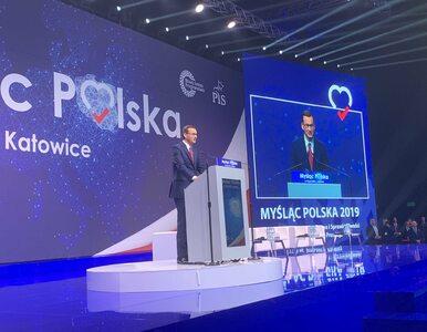 """Premier Morawiecki zdradził datę wyborów? """"Rząd nie jedzie na wakacje"""""""