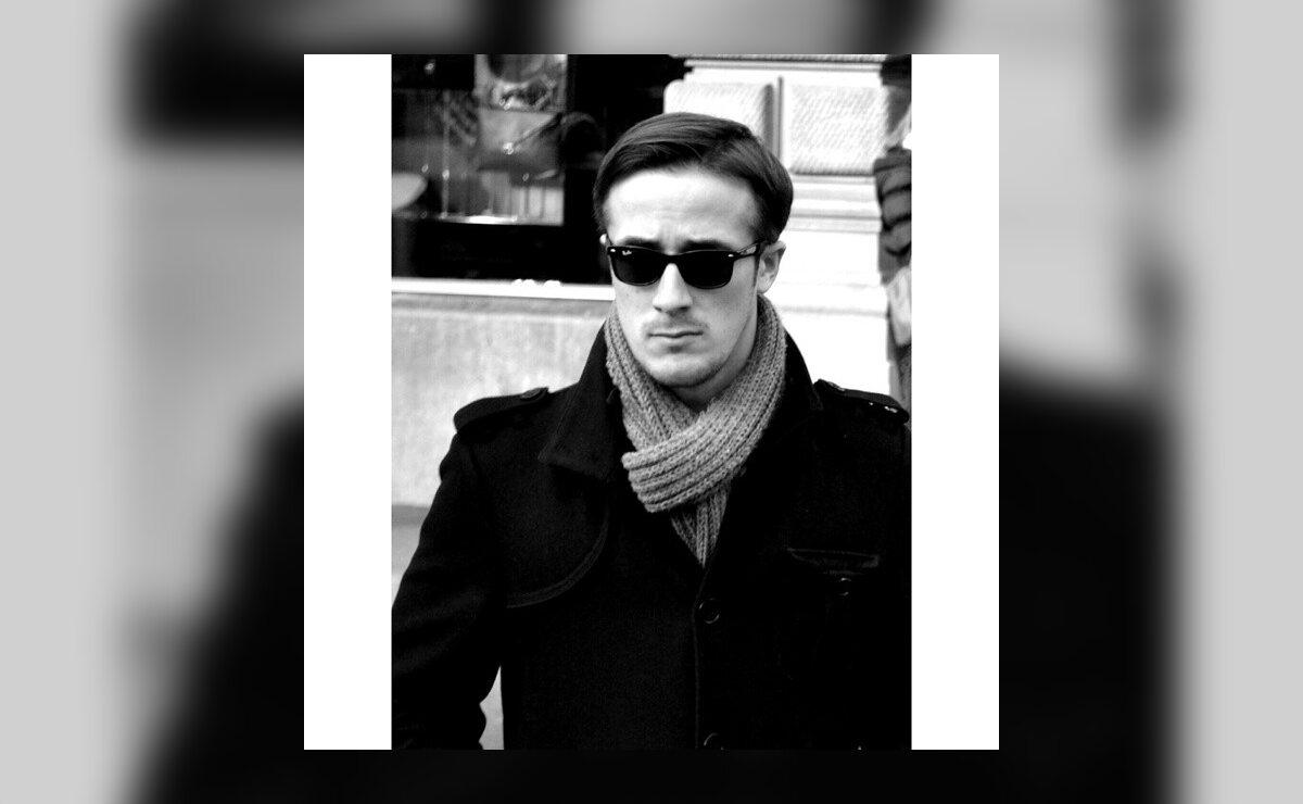 12. Johannes Laschet – sobowtór Ryana Goslinga