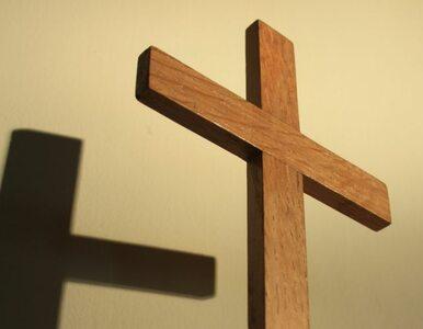 Kościół: udział we mszy jest śmiertelnym grzechem, jeżeli...