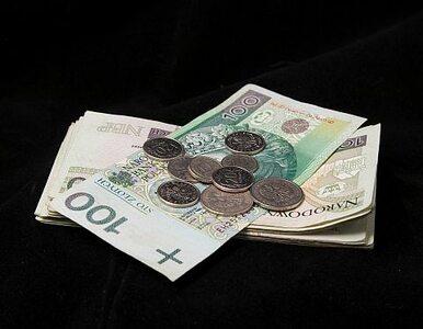 Państwo zapłaci opozycjoniście 300 tys. za młodość zniszczoną przez...