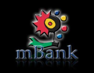 Awaria w mBanku - kredyty odnawialne poznikały z kont klientów
