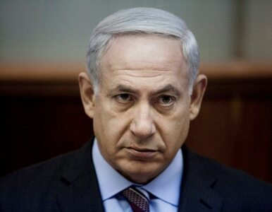 Izrael: przeciwnik uderzenia na Iran wchodzi do rządu