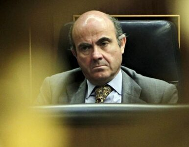 Hiszpańscy politycy ułatwili pracodawcom zwalnianie pracowników