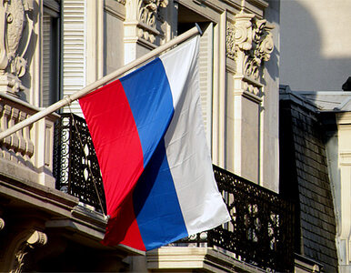 Bankier Kremla: Rosyjscy biznesmeni są chłopami pańszczyźnianymi