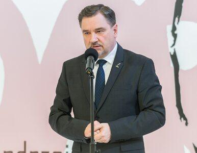 """Duda wspiera abp Jędraszewskiego. """"Wściekły atak aktywistów LGBT+"""""""