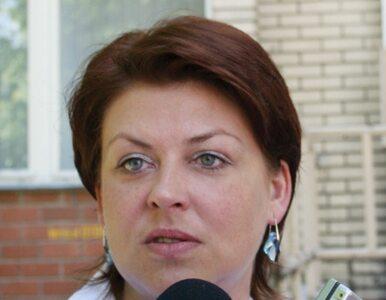 Białoruś: Borys dla nas nie istnieje, mamy swoich Polaków