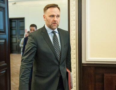 Jackiewicz: Referendum w sprawie przyszłości polskiego atomu