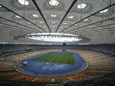 Gigantyczna afera korupcyjna. 35 klubów ustawiało mecze