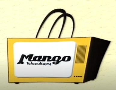 Po 18 latach nadawanie zakończy kanał Mango 24