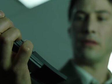 """Na rynek powraca kultowa Nokia z filmu """"Matrix"""". Tak wygląda jej nowa..."""