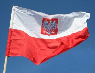 """Polskie firmy nie chcą """"Made in Poland"""". Wolą..."""