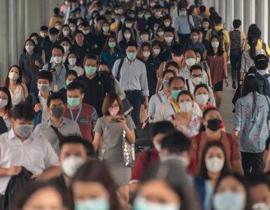 Kiedy dowiemy się, czy koronawirus jest globalną pandemią?