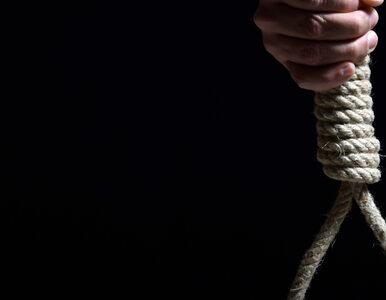 Czy ryzyko samobójstwa można przewidzieć z dwuletnim wyprzedzeniem na...