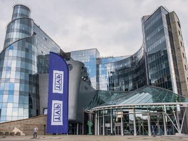 """Ekipa TVP zaatakowana przed Sejmem. """"Więcej szacunku mam dla kur*y spod..."""