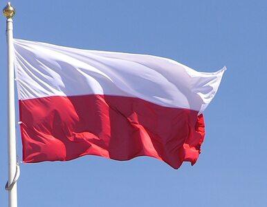 Polska awansowała w rankingu wolności gospodarczej. Dzięki... Gowinowi