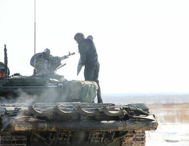 Tajna baza wojskowa w Rosji. To w niej szkoleni są najemnicy wysyłani do...