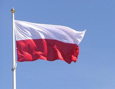 Takiego wydarzenia w Wojsku Polskim nie było