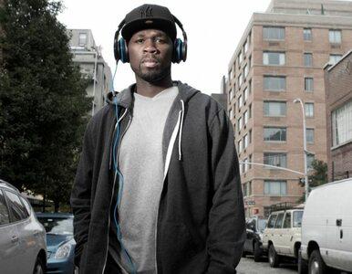 50 Cent przyjeżdża do Polski, ale nie zaśpiewa