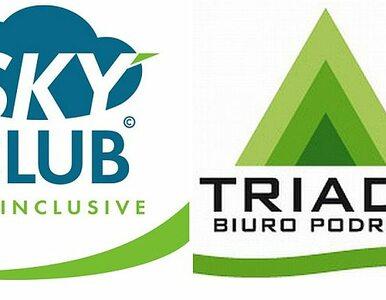 344. klientów Sky Club i Triady wciąż nie wróciło do Polski