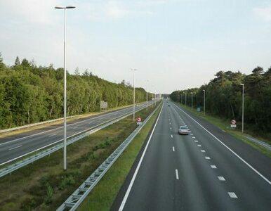 KE odblokowała Polsce pieniądze na drogi