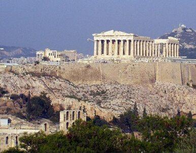 Grecy chcą od Niemiec reparacji wojennych. Grożą zajęciem nieruchomości