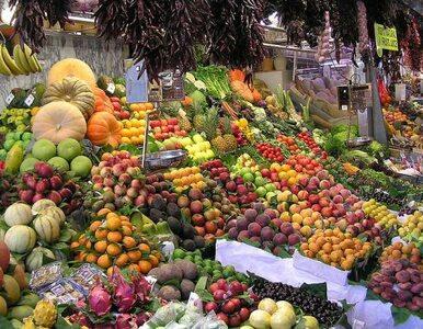 Zdrowe żywienie podnosi wydajność pracowników