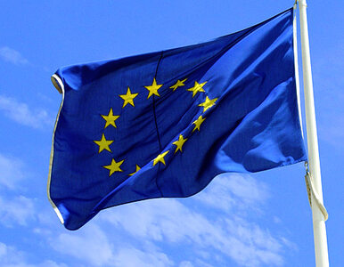 """""""Polska nie jest problemem dla Unii Europejskiej"""""""