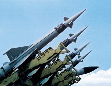 Atomowe Buławy w rosyjskim arsenale