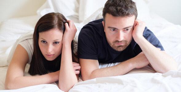 Ile wiesz o chorobach wenerycznych? To nie jest łatwy quiz!