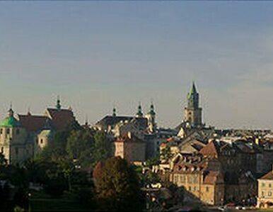 Jedna piąta obszarów polskich miast wymaga rewitalizacji