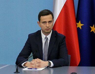 Rząd: dialog międzypokoleniowy jest bardzo istotny