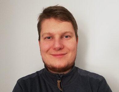 Zaginął Kamil Kiszka. Ostatni raz widziano go na wieczorze kawalerskim