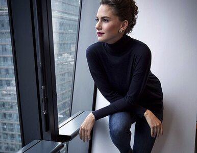 24-letnia wnuczka Audrey Hepburn. Czy Emma Ferrer jest podobna do swojej...