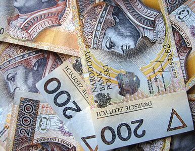 Minister: polskie banki nie wymagają dokapitalizowania