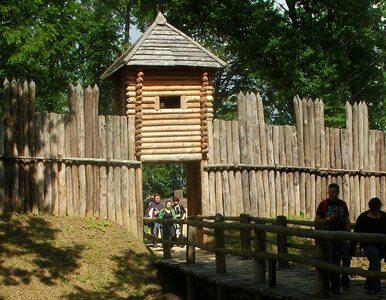 W Karpackiej Troi zostaną odtworzone wały obronne sprzed prawie 1300 lat
