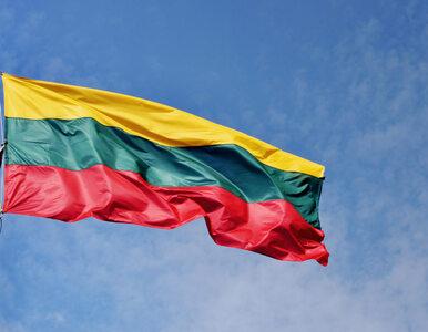 """Koronawirus. Litwa ogłasza """"sytuację ekstremalną"""""""