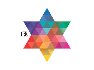 13. Warszawski Festiwal Filmów o Tematyce Żydowskiej