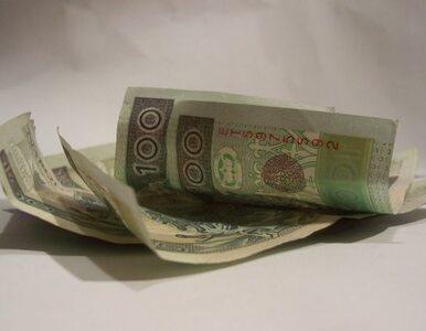 Za polską prezydencję zapłaciliśmy 380 milionów złotych