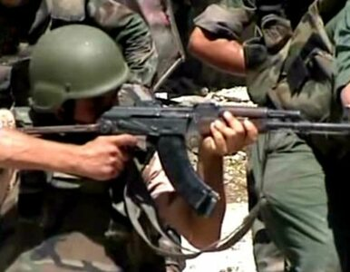 Annan nie przyniósł pokoju Syrii. Czy uda się to Algierczykowi?
