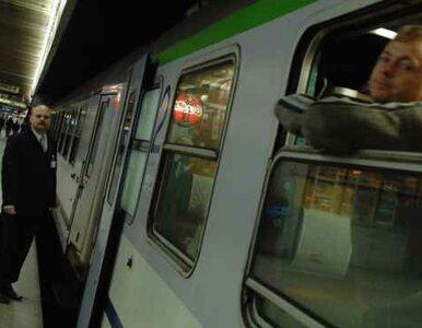 PKP Intercity straciło 27 milionów złotych w 12 miesięcy
