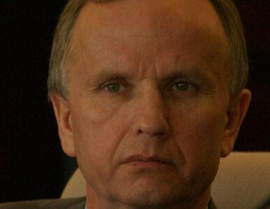 Kołodko: Ukraina skorumpowana do szpiku kości