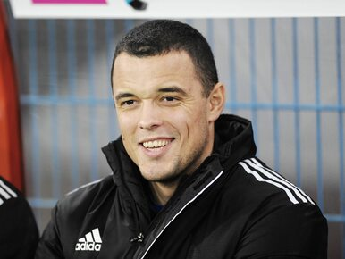 Był uznawany za największy piłkarski talent w Polsce. Teraz opowiada o...